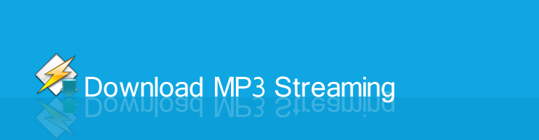mp3 streaming:
